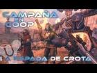 V�deo Destiny Destiny - Walkthrough #6 - La Espada de Crota - Coop - Dif�cil - Espa�ol- Gu�a 100%