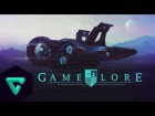 V�deo: Game Lore: Star Citizen