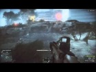 V�deo Battlefield 4: WINTENDO - BATTLEFIELD 4 - PC GAMEPLAY
