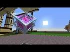 Survival 1.7 Ep103, Generador de EnderCrystals!