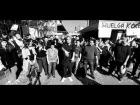 V�deo: Portavoz - Escribo Rap con R de Revoluci�n (V�deo Oficial)
