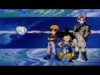 V�deo: Dragon Ball GT - Opening Castellano (Espa�ol Espa�a) [FullHD]