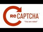 V�deo: Captcha - Dunkeyyyy