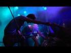 V�deo: Tonight Alive - Breaking & Entering