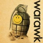 Warawk