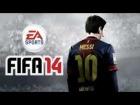 V�deo FIFA 14 Toda la informaci�n de Fifa 14