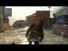 V�deo Call of Duty: Black Ops 2: Black Ops 2// Vaya Musica 2014