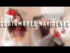 V�deo: COSTUMBRES NAVIDE�AS