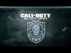 V�deo Call of Duty: Black Ops 2: Call Of Duty:Black Ops 2 Modo Zombis Todas Las Armas Mejoradas