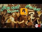 V�deo: �Por qu� Rockstar NO dobla sus videojuegos?