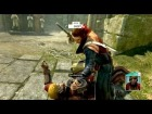 V�deo Assassin's Creed 4: Assassin's Creed 4 Multiplayer - Purist Wanted 2� parte  (AC4 Black Flag Gameplay)