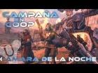 V�deo Destiny Destiny - Walkthrough #8 - C�mara de la Noche - Coop - Dif�cil - Espa�ol- Gu�a 100%