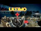 V�deo: ULTIMO SANGUINARIO!! - BALLISTA DE ORO - Black Ops 2