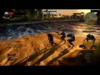 V�deo: The witcher 3 en pc gama baja 3djuegos Foro Gamers PC