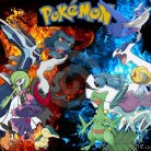 Imperio Pokemon YX