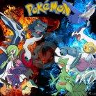 Imperio Pokemon YX