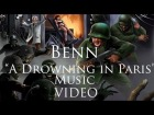 V�deo Call of Duty: Black Ops 2: Benn - A Drowning in Paris (Call Of Duty: Nazi Zombies GMV)