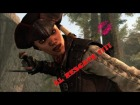 V�deo Assassin's Creed 4: Assasins Creed IV - Aveline #1 - Al rescate !!!