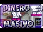 GTA 5 ONLINE 1.19 | NUEVO TRUCO DINERO INFINITO MASIVO SIN AYUDA DINERO ONLINE