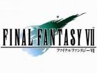 V�deo: Final Fantasy VII - Prelude [HQ]