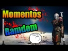 V�deo Destiny Destiny Momentos Random  / Momentos divertidos destiny
