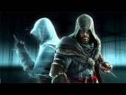 Video: Assassin's creed revelations - main menu theme