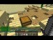 Minecraft Juegos del Hambre - Renovacion del Canal HD