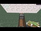 Como hacer un inodoro | Minecraft