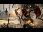 V�deo: Dragon Age 3 Inquisition Gameplay Demo (Xbox One)