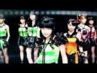 V�deo: (Cancion que me encanta)Morning Musume-Take a chance