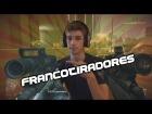 V�deo: FRANCOTIRADORES (Battlefield 4 vs Ghosts c/ 1 CLIP!)