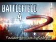 Battlefield 4 | Campa�a | Parte 2 | Sascha Rs