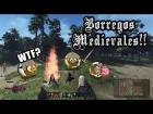 V�deo: Early Access - Hoy, Supervivencia Medieval en Life is Feudal