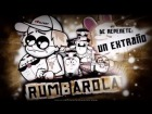 V�deo: Don Ramon y Perchita - Rumbarola. Cap�tulo 2