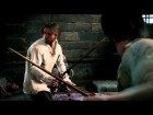V�deo: Assassin�s Creed Unity � Exclusive in-game cinematic : Arno�s Training