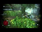V�deo Assassin's Creed 4: Assassin�s Creed 4 Black Flag PC - Secuencia 4 Parte 1