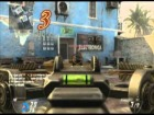 V�deo Call of Duty: Black Ops 2: Clip -  5 balas , 5 bajas