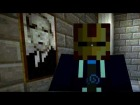 "V�deo Minecraft: ""Atrapado en Innsmouth\"" - Minecraft Horror Maps - 2.0"