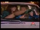 V�deo: Whitesnake Here I Go Again video clip original  HQ