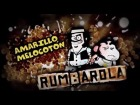 V�deo: Don Ramon y Perchita - Rumbarola. Cap�tulo 3