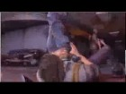 V�deo The Last of Us: Tr�gica muerte de Joel T T NO SPOILERS