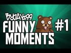 V�deo Call of Duty: Black Ops 2: FUNNY MOMENTS #1 (CORTO) | byJaVi99
