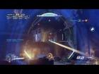Video: Transmisión de PS4 en vivo de Overwatch | Let's play Overwatch | DIRECTO #1090
