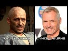 V�deo Call of Duty: Black Ops 2: Call of Duty: Black Ops 2 - Characters and Voice Actors