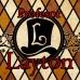 -La saga de Layton-