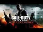 V�deo Black Ops 2 - Apocalypse XBOX 360 - Black Ops 2: Codigos de Apocalypse regalados!(Solo XBOX)
