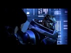 V�deo: Mass Effect 3 - Stand together (Un gran video)