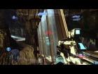 V�deo: Halo 4 TMCC: Cosas Extra�as y Victoria | Funny Moments : �D