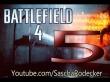 Battlefield 4 | Campa�a | Parte 5 | Sascha Rs