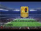 Fifa 14 Ultimate Team | Barclays : Los Mejores Centrocampistas